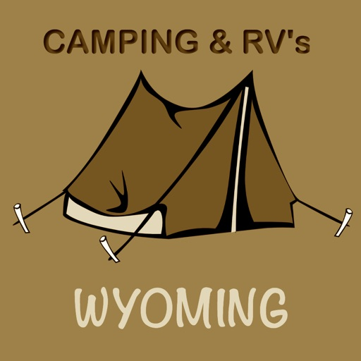 Wyoming – Campgrounds & RV Parks