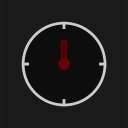 Sportswatch - A stopwatch for sports