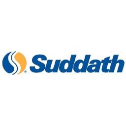 Suddath Live Survey