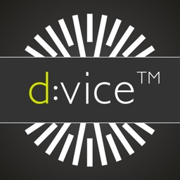 d:vice