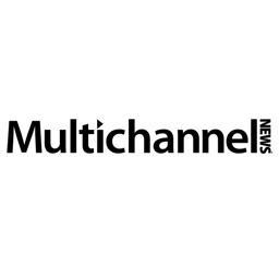 Multichannel News++