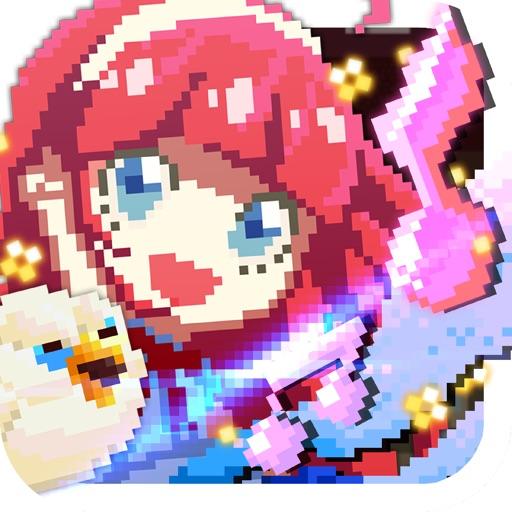 Beat Runner - free music game,enjoy the rhythm