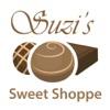 Suzi's Sweet Shoppe - Chocolate and more