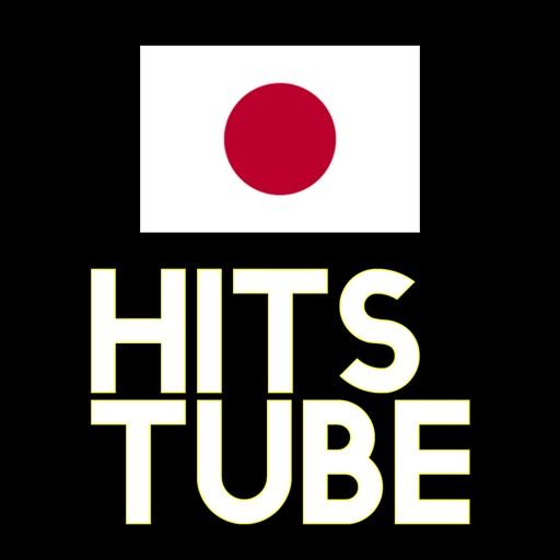 Japan HITSTUBE Music video non-stop play