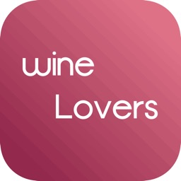 Wine Lovers Store