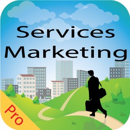 MBA Service Marketing