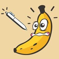 Codes for I Don't Have a Pen: Banana Grind Hack