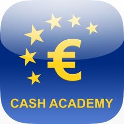 €uro Cash Academy