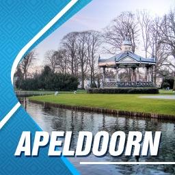 Apeldoorn Travel Guide