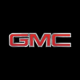 myGMC Apple Watch App