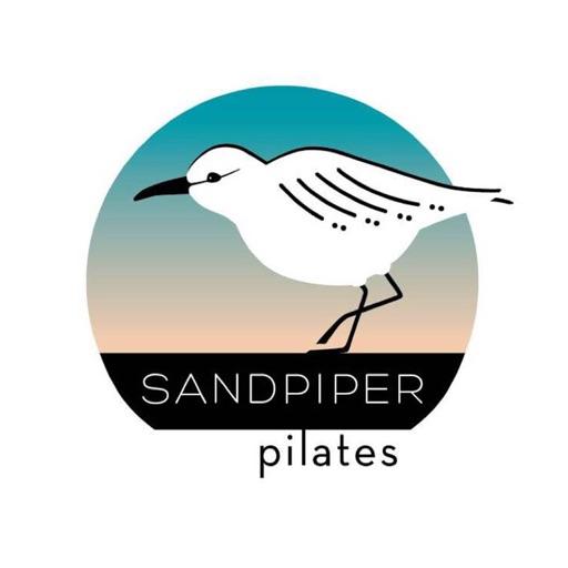 SANDPIPER PILATES