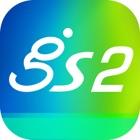 G-Sport2 icon