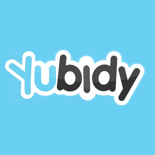 Yubidy: Unlimited Mp3 Music & Video Player by Lanh Dang