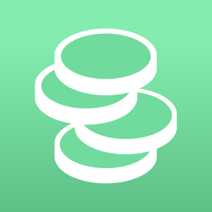 Pennies – Budget and Expense Tracker app
