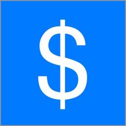 Simple Sales Tax Calculator