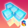 Block Dreamland-Best Free Game Easy to Play