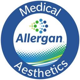 Allergan Medical Aesthetics Meetings