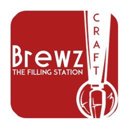 Brewz The Filling Station
