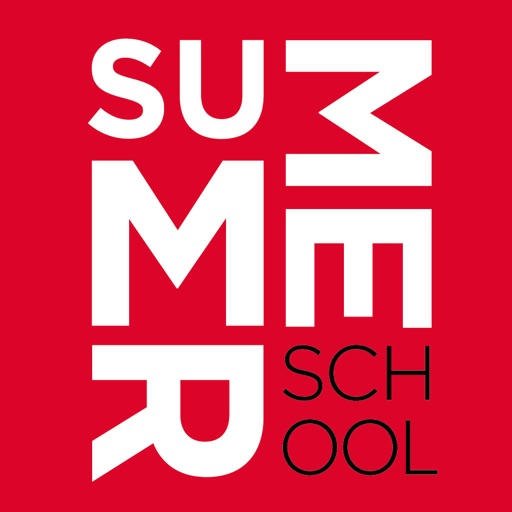 Summer School UvA