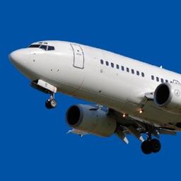 737NG LDC