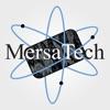 MersaTech App Previewer for iPhone
