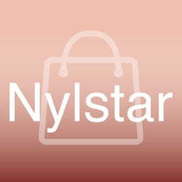 Nylstar Collections