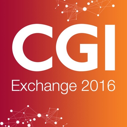 CGI Insurance Exchange 2016