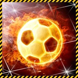 Soccer Games Stars - Football Kings