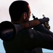 Bazooka Clash Shooting Sniper Games Pro