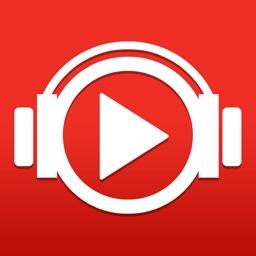 MusicStock - 音楽聴き放題