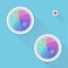InstaFilterZilla Free:Photo EditOr&PicTure Editing Reviews