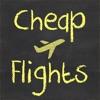 廉价航班 – 搜索廉价航班,比较低价航线 Cheap Flights China