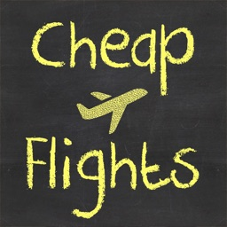 The US Cheapest Airfare Finder - 777 Airways