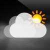 WeatherRadar Basic