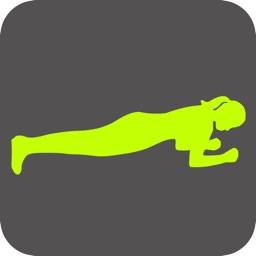 30 Day Plank Fitness Challenges To Reduce Fat