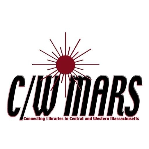 CW MARS