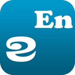 Khmer English Dictionary Pro (1st Edition)
