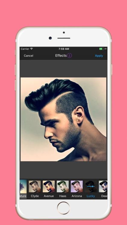 Easy Photo Editors  Pro