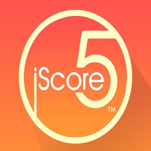iScore-GoPo