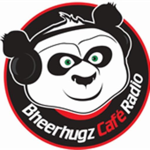 Bheerhugz Cafe Radio