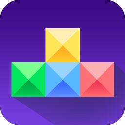 六角方块-经典方块消除小游戏
