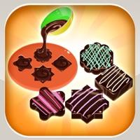 Codes for Dessert Food Maker Cooking Kids Game Hack