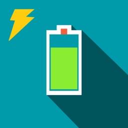 Quicky Charge Extreme - Flippy Bottle Creator