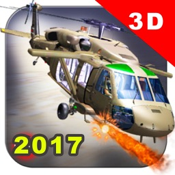 Air Fighter Attack Strike Force 2017