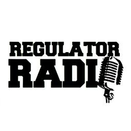 Regulator Radio