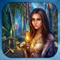 Codes for Hidden Objects Of A Clockworld Mystery Hack