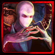 Slender Man Origins 2 icon