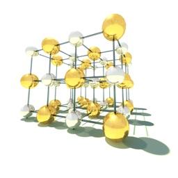 Properties of Materials - Metallurgy Engineer