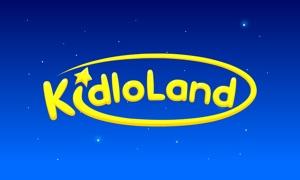 KidloLand Nursery Rhymes & Preschool Toddler Games