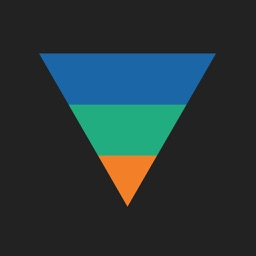Planner Pads Organizer App